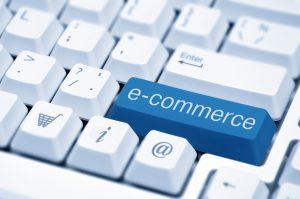 ecommerce y Microsoft Dynamics NAV